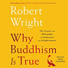 Why Buddhism is True,